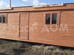 Распашонка для дачи 7 метров. Купить и заказать доставку в Клин, Конаково, Солнечногорск недорого.