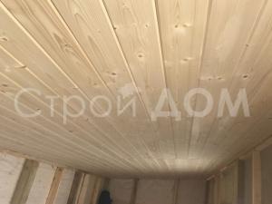Бытовка-домик для дачи в Подмосковье недорого. Бытовки в Клину с доставкой.