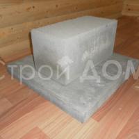 Плитка Под Фундаментный Блок Для Бытовки. Собственное Производство Бытовок По Низкой Цене.