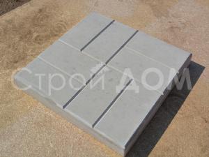 Плитка для блока под бытовку на даче. Бытовки в Клину.